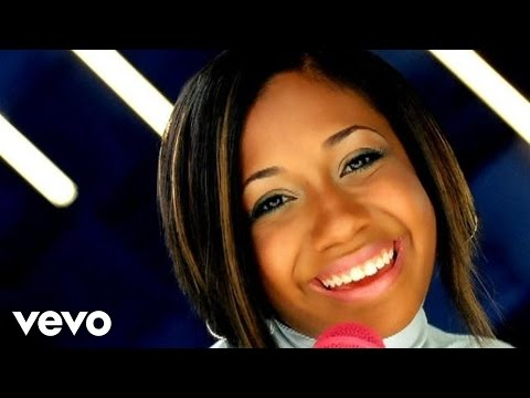 Tiffany Evans featuring Ciara - Promise Ring ft. Ciara