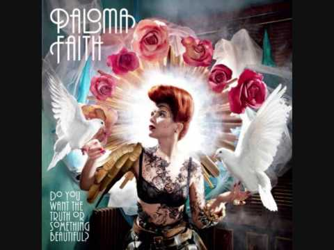 Paloma Faith - Play On (Album version)