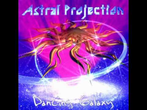Astral Projection - Ambient Galaxy (Disco Valley Mix) . HQ