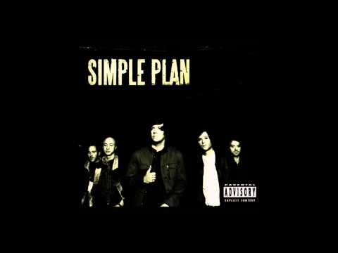 13 - Simple Plan - When I'm Gone (Acoustic) (Deluxe Edition) - 2008 [HD + Lyrics]