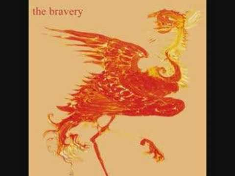 The Bravery - Honest Mistake (Superdiscount Remix)