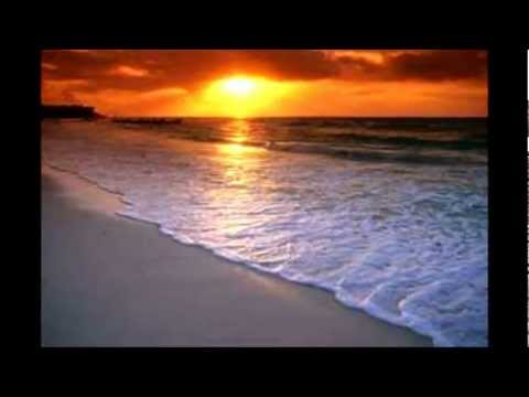 Paul Oakenfold - Southern Sun (Solar Stone Chill out Mix)