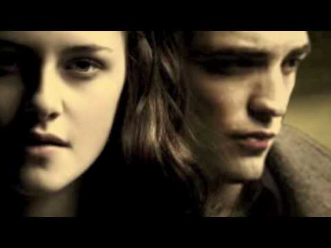 Robert Pattinson - Let Me Sign (From Twilight Official Soundtrack)