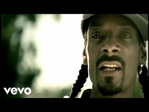 Snoop Dogg ft B Real - Vato