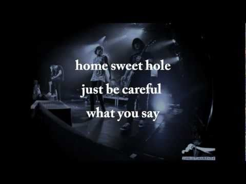 Bring Me The Horizon - Fuck (with lyrics)