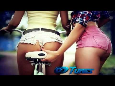 Dev feat. Fabolous - Kiss My Lips (It's The DJ Kue Remix!)