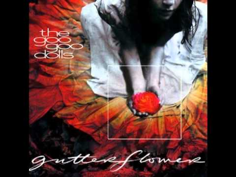 Goo Goo Dolls - Big Machine