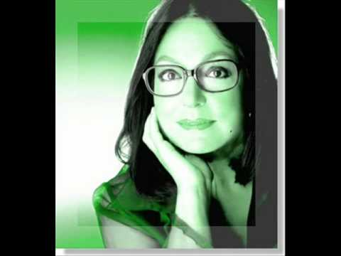 Nana Mouskouri - The Power Of Love