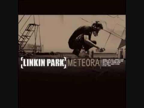 Linkin Park - Session