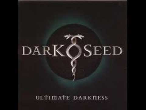 Darkseed - The Fall