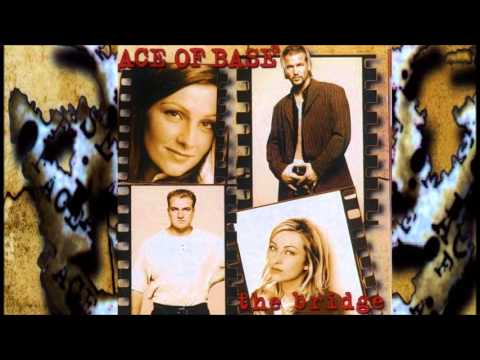 Ace of Base - 12 - Wave Wet Sand