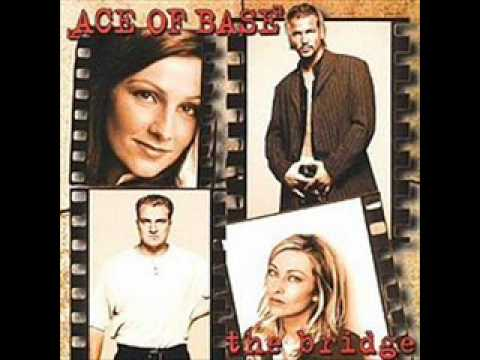 Ace of Base-Edge of Heaven