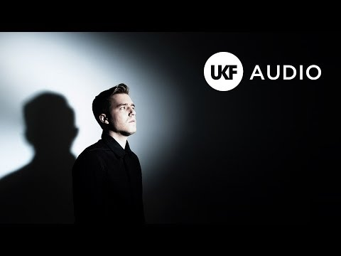 Sub Focus - Follow The Light
