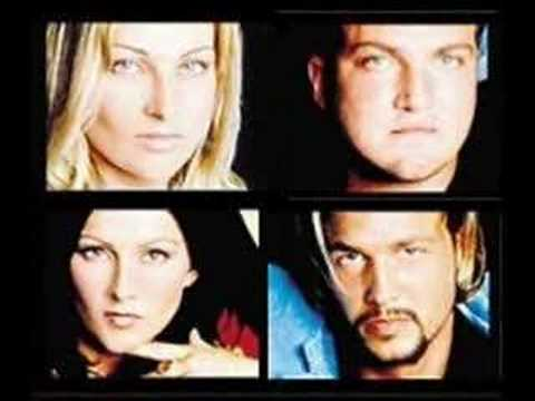 Ace of base No good Lover