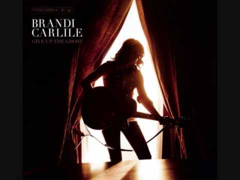 Brandi Carlile - Touching the Ground (Album Version)