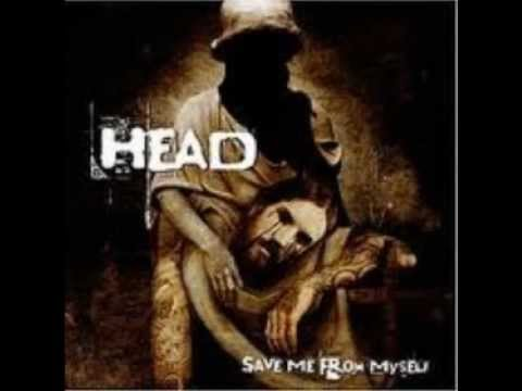 Save Me From Myself [Full Album].wmv