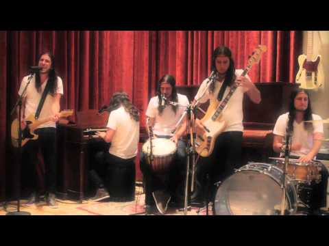 Yesterday (walk off the earth) Beatles cover