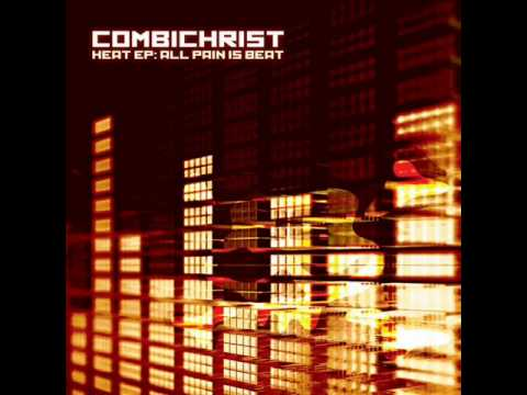 Combichrist - All Pain Is Gone (Metal version HQ)