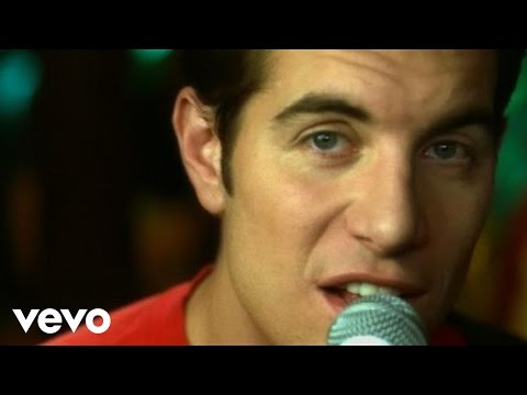 311 - Love Song