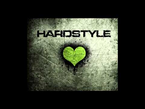 Hardstyle - Sweet Dreams