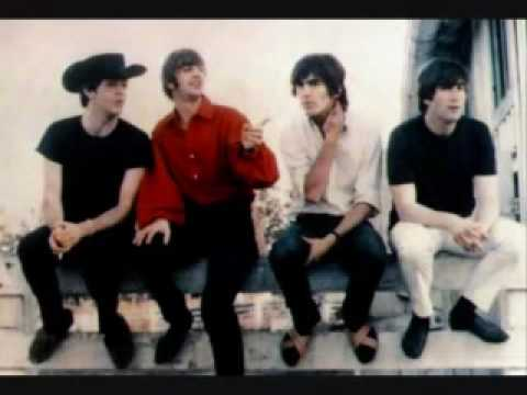 liverpool The Beatles-You'll Never Walk Alone