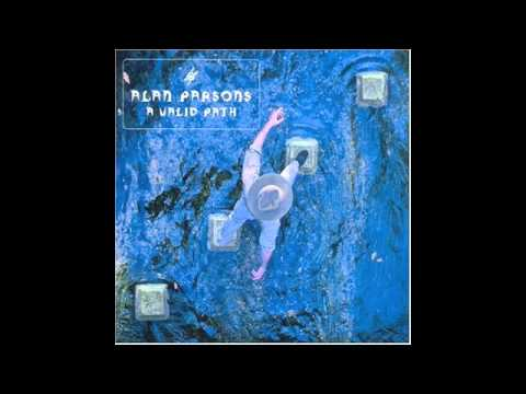Alan Parsons - More Lost Without You