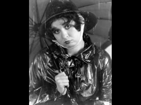 Get Out and Get Under The Moon - Helen Kane