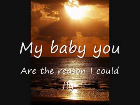 Marc Anthony- My baby you