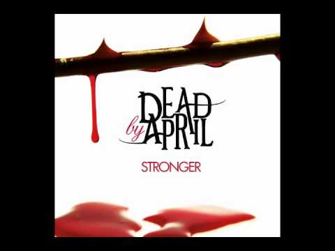 Dead by April - Losing You (2010 Acoustic Version)