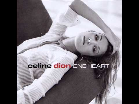 I drove all night - Celine Dion (Instrumental)