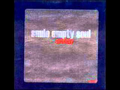 Smile Empty Soul- Bright Side [lyrics in discription]