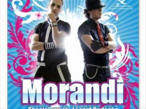 Morandi-Rock the World.wmv