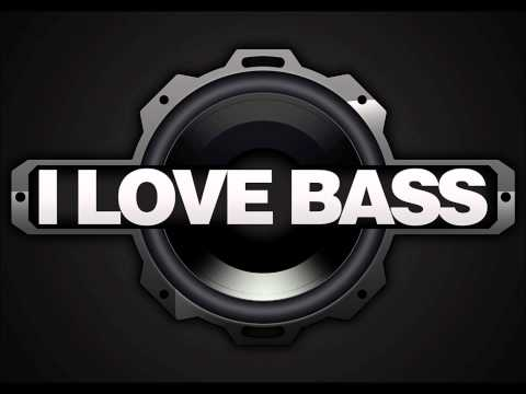 Rah - Lil Wayne Ft. Nicki Minaj Rick Ross & The Game ( BASS BOOSTED ) 2012