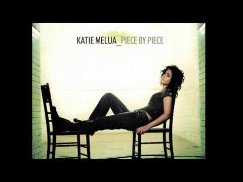 Katie Melua - Piece by Piece (HQ)