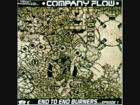 Company Flow-Krazy Kings Too