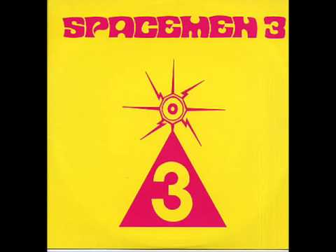 Spacemen 3 - Lord Can You Hear Me