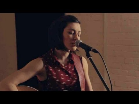 No Doubt - Don't Speak (Hannah Trigwell ft. Daniel of Boyce Avenue)