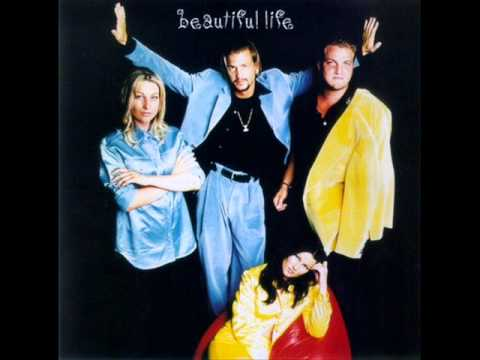 Ace of Base - Beautiful Life (HQ Premier Instrumental with D/L Link)