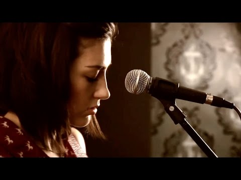 Let Her Go - Passenger (Boyce Avenue feat. Hannah Trigwell acoustic cover) on iTunes & Spotify