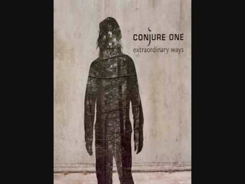 Conjure One - One Word (Feat. Jane aka Poe)