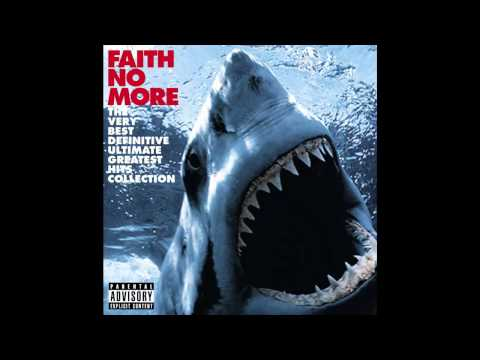 Faith No More: Easy (8-Bit)