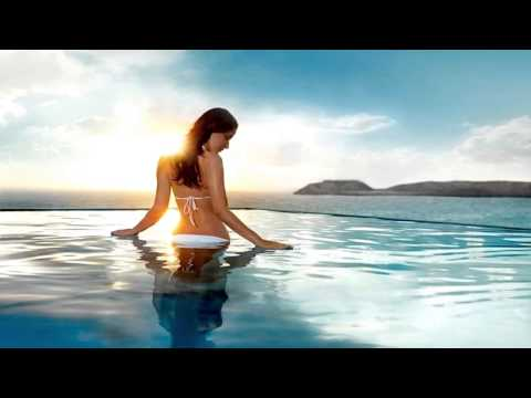 Roger Shah presents Sunlounger feat. Zara Taylor - Lost (Club Mix)