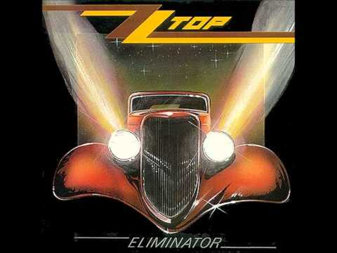 ZZ Top - I Need You Tonight