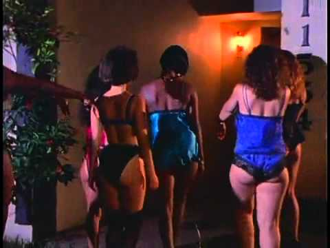 2 Live Crew    Pop That Pussy explicit