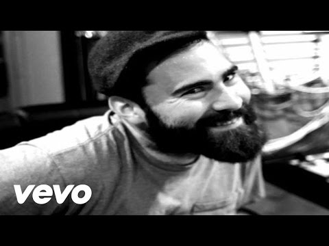 Four Year Strong - Stuck in the Middle (Making Of)