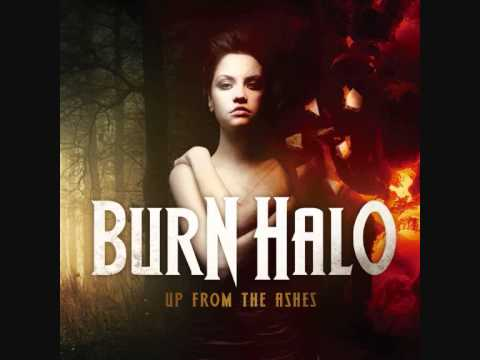 Burn Halo - Alone
