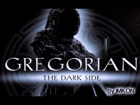 Gregorian - My Heart Is Burning