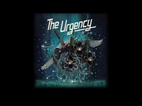 The Urgency - Move You