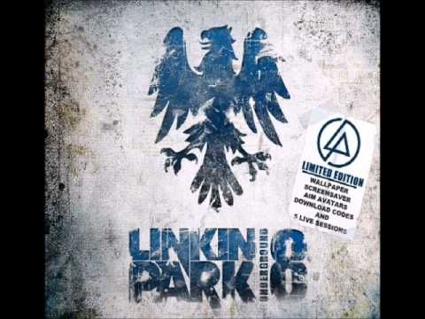 [ I Just Want Your Company - Linkin Park [Hed PE Cover] ] V8.0