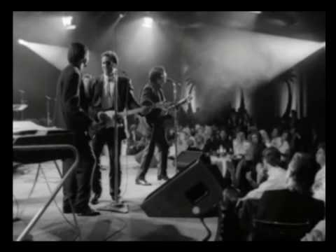 Roy Orbison& Elvis Presley - Pretty Woman - Polk Salad Annie